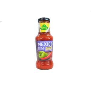 キューネ メキシコサルサソース*250ml|ootuki