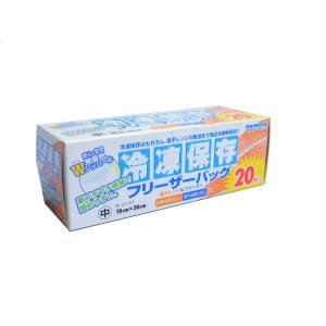 ダイニチ フリーザーバック(中)20枚入|ootuki