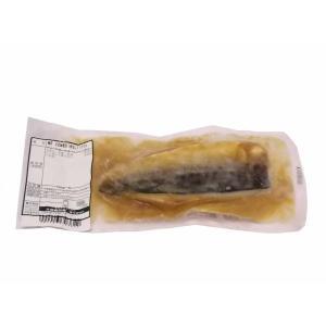 極洋 さば味噌煮(骨なし)150g|ootuki