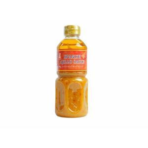 スペイン産オリーブオイル、ソテーガーリック、フライドガーリックの香りと具材感をお楽しみいただけます。