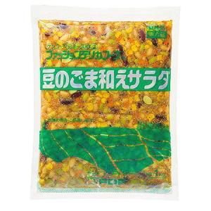 ケンコー 豆のごま和えサラダ*1kg|ootuki