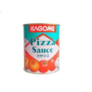 カゴメ ピザソース#2|ootuki
