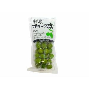 シェリーズ 新漬・オリーブの実*180g|ootuki