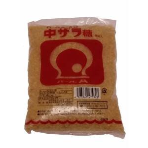パールエース 中ザラメ*1kg|ootuki