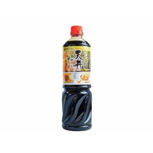 【クリポス不可】ミツカン 天丼のたれ*1200g|ootuki