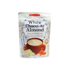 ホワイトチョコアーモンドラテ*100g|ootuki