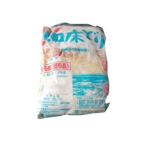 [冷凍]北海道 知床どりモモ肉*2kg|ootuki