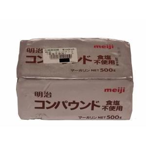 学園祭 お祭り 明治 コンパウンド(食塩不使用) 500g|ootuki