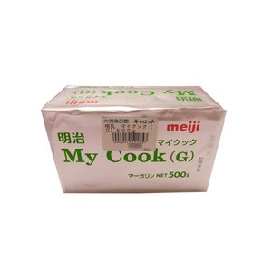 明乳 マイクック*500g|ootuki