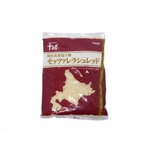 明治乳業 北海道モッツァレラ*1kg|ootuki