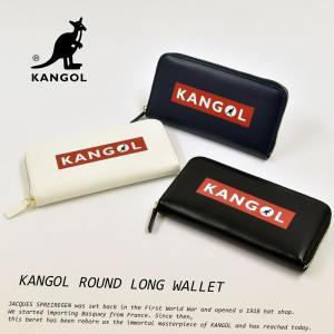 reputable site ca443 5b238 カンゴール メンズ財布の商品一覧 ファッション 通販 - Yahoo ...
