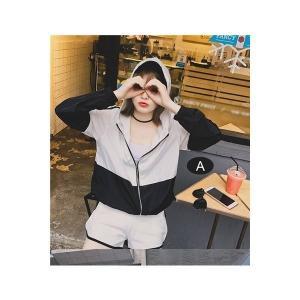 日焼け止め服 コート UVカット  ケープ レディース コート UV対策 体系カーバー 前開き 冷房対策 旅行 出かけ 運転|open-clothes