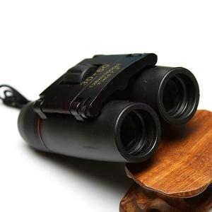 双眼鏡30倍小型ズーム登山オペラグラス高倍率|open-clothes