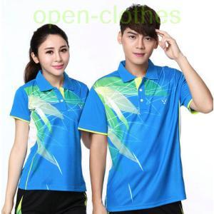 メンズレディースポロシャツトップス半袖ゴルフウェアファッションカジュアルpoloshirt2021春夏大きいサイズo071|open-clothes
