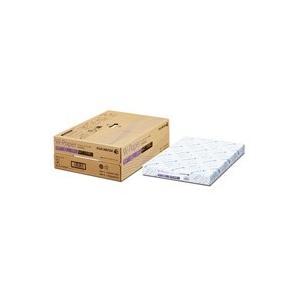 A3コピー用紙 1箱1,500枚 富士ゼロックス w-paper