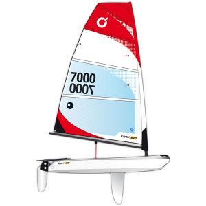 BIC SPORT(ビックスポーツ)  Complete boat