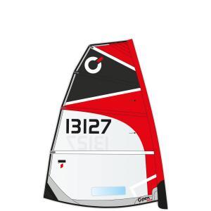BIC SPORT(ビックスポーツ)  Sail 3,8 m2; - Dacron