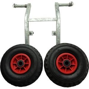 BIC SPORT(ビックスポーツ)  Bic Roller KIT/252