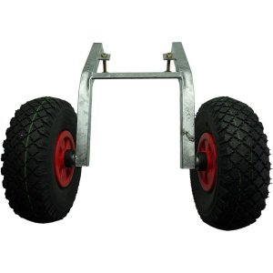 BIC SPORT(ビックスポーツ)  Bic 252 Roller Kit