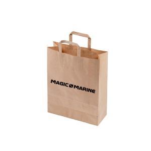 ブランド: MAGIC MARINE(マジックマリン)  型番: 15011.171015 状態: ...