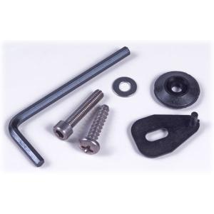 BIC SPORT(ビックスポーツ)  Set of screws for Techno 293OD TB