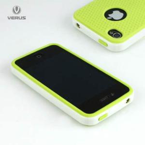 IPHONE4S ケース VERUS iPhone4S クル...