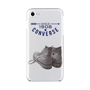 【CONVERSE(コンバース)】 1908年、アメリカのマサチューセッツ州にてマーキス・M・コンバ...