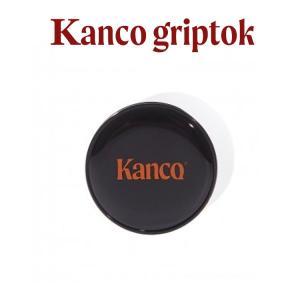 スマホグリップ 韓国 グリップトック スマートトック Smart Tok 韓国 グリップ Kanco カンコ HALLOWEEN GRIPTOK Black お取り寄せ|option