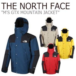 ノースフェイス ジャケット THE NORTH FACE メンズ 1990 MOUNTAIN JAC...