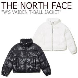 ノースフェイス ジャケット THE NORTH FACE レディース W'S VAIDEN T-BA...