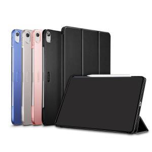 iPad Pro 11インチ ケース 2018モデル専用 ウルトラスリム Smart Folio A...