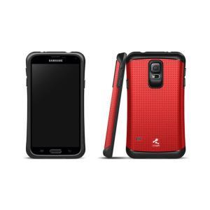 GALAXY S5 ケース カバー VERUS THOR ハードケース カバー for Galaxy S5 SM G900H SC 04F SCL23 スマホケース|option