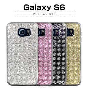 お取り寄せ Galaxy s6 SC 05G ケース Dream Plus Persian Bar ドリームプラスペルシャンバー ケース|option