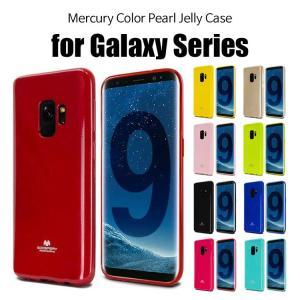 Galaxy S7edge S7 Galaxy S6edge Galaxy S6 GALAXY S5 Galaxy J GALAXY S5ACTIVE ケース カバー JELLY TPU シリコン スマホケース
