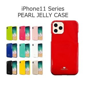 iPhone11 ケース 耐衝撃 iPhone11 Pro ケース iPhone11 Pro Max ケース スマホケース カバー ソフト TPU iPhone 11 iPhone 11 Pro iPhone 11 Pro Max カバー|option