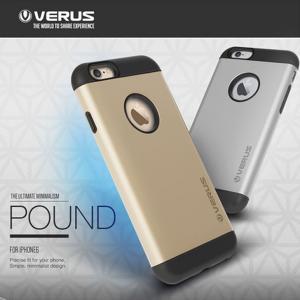 iPhone6s スマホケース VERUS POUND バー ケース iPhone 6s iPhone6|option