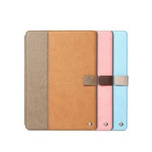 お取り寄せ iPad Air iPad 9.7インチ 2018 2017 ZENUS Masstige E-Note Diary マステージイーノートダイアリー スタンド機能付 イタリアン合成皮革|option