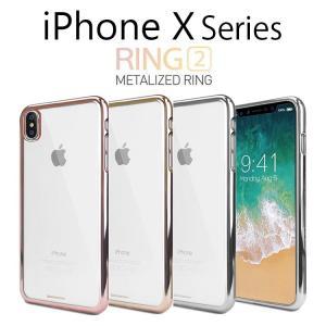 iPhoneXS ケース iPhoneXR ケース iPhoneXSMAX ケース iPhoneX ケース バンパー 耐衝撃 シリコン おしゃれ|option