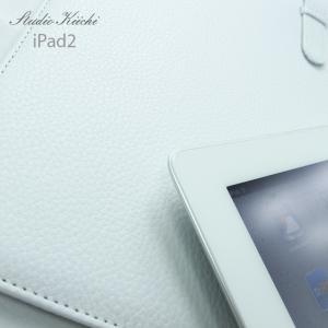 iPad Air 2 Xperia Z2 Tablet dtab YOGA TABLET 10など10インチ 9.7〜10.2インチ タブレットに対応! スタジオキイチ レザーケース