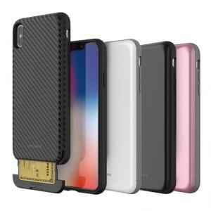 お取り寄せ iPhone XR ケース iPhone XS Max ケース Matchnine CA...