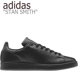 アディダス スタンスミス スニーカー adidas レディース STAN SMITH スタン スミス...