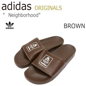 adidas Originals Neighborhood ...