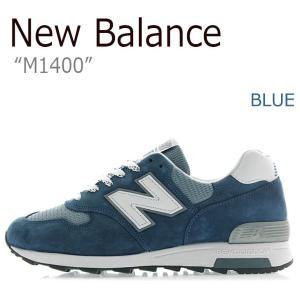 ニューバランス スニーカー NEW BALANCE 1400...