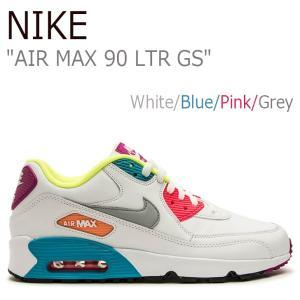 ナイキ スニーカー NIKE AIR MAX 90 LTR ...
