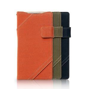 お取り寄せ xperia z2 ケース Zenus Cambridge Diary ケンブリッジダイアリー ケース カバー|option