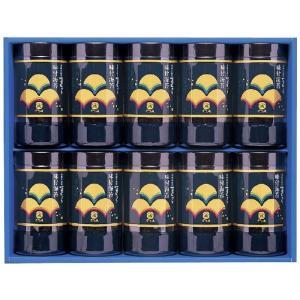 海苔 やま磯 初摘み味付海苔セット YA-50R YA-50R 送料込み|oquru
