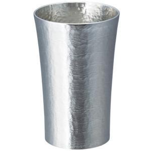大阪浪華錫器 錫製タンブラースタンダード 送料込み|oquru