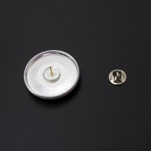 チェブラーシカ ピンズ3柄 アクセサリー バッジ|or-box|06