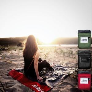【期間限定Pアップ】Matador ポケットブランケットバージョン2 撥水 ピクニック ハイキング フェス ポケットサイズ ミニマリスト マタドール|or-select