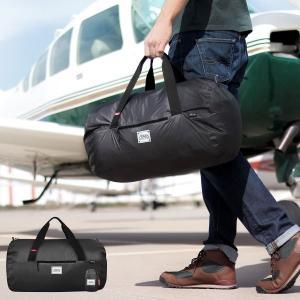 【期間限定Pアップ】Matador トランジット30 ダッフルバッグ 防水 撥水 背負い可能 セカンドバッグ コンパクト 旅行 旅 バックパッカー|or-select